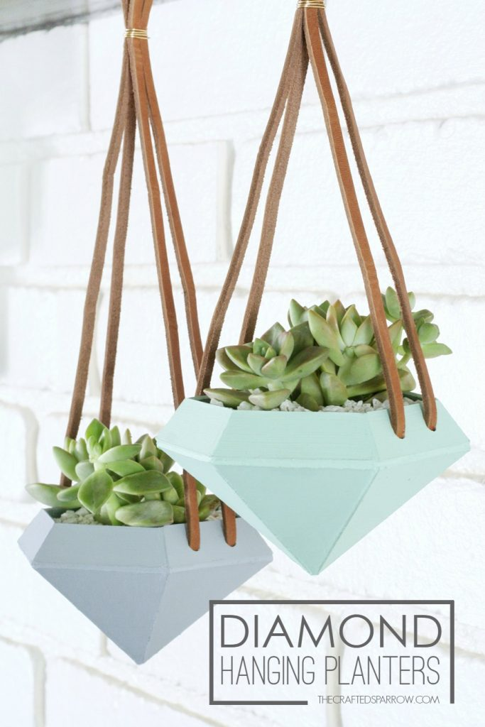 Diamond-Hanging-Planter-1