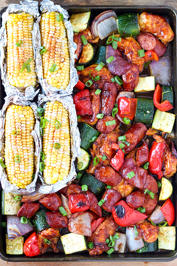 sheet pan meals, sheet pan dinner ideas, sheet pan recipes, sheet pan recipe ideas, the best sheet pan meals