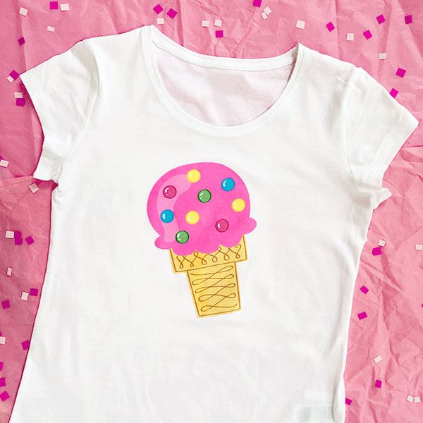 ice-cream-tshirt-finished-jen-goode