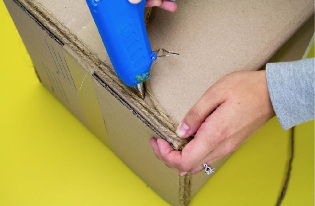 diy cardboard crafts, diy recycle craft ideas, recycle crafts for kids, diy recycling projects, cardboard project ideas