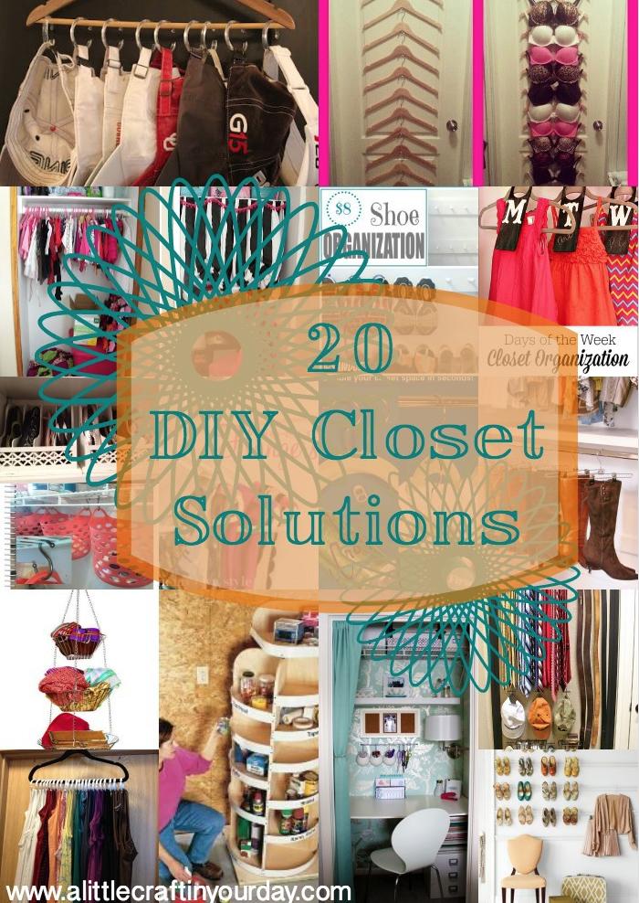 closet organization, closet hacks, closet organization tips, how to organize a closet