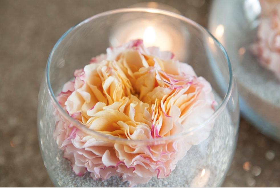 diy flowers, how to make flowers, diy flower projects, flower crafts, easy flower diy