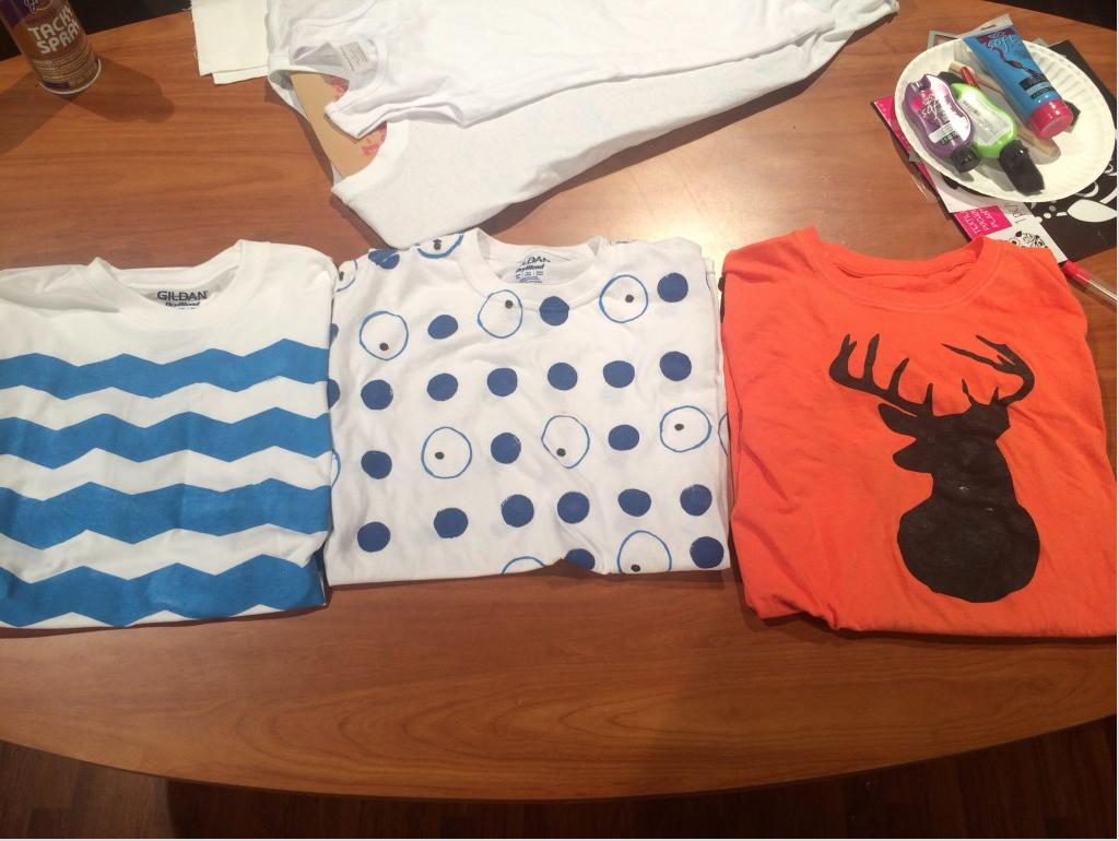diy tee shirt, diy tee shirt ideas, diy t-shirt crafts, diy t-shirt ideas, diy tee shirt projects, diy t-shirt projects, easy diy t-shirt ideas