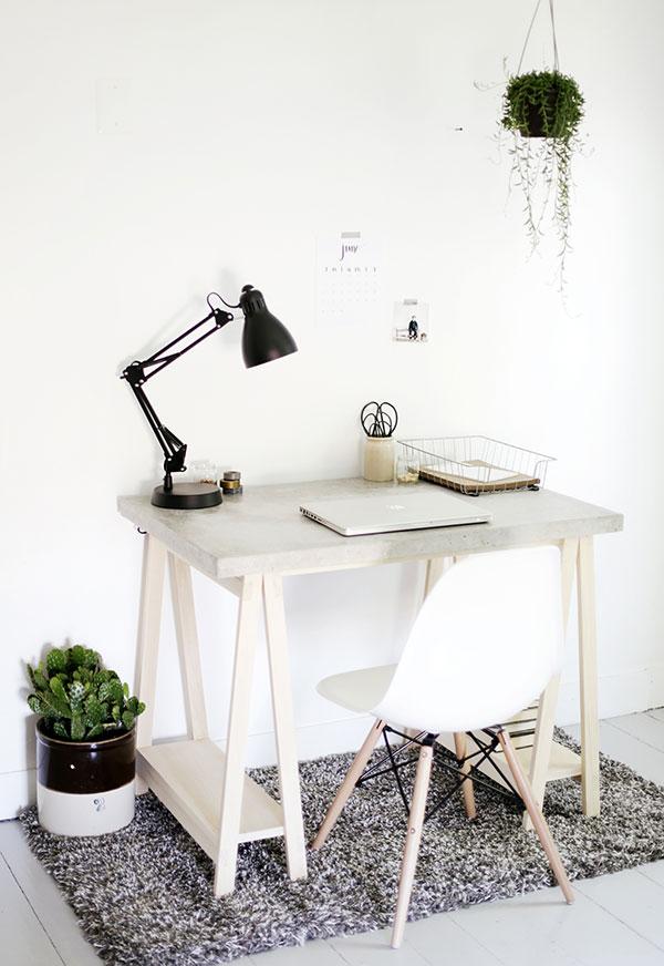 diy desk ideas, diy desk for teens, diy desk projects, diy desk, desk diy, teen projects