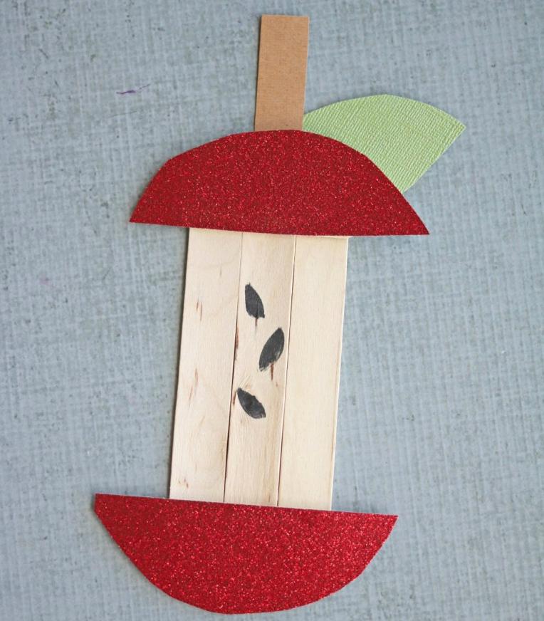 diy fall crafts, diy fall kids crafts, fall crafts for kids, fall craft ideas, fall kids craft ideas, fall craft ideas for kids, fall projects for kids