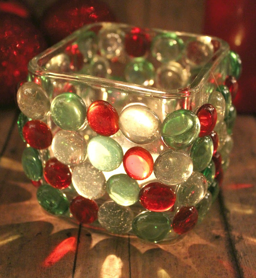 Christmas Crafting Projects.Diy Christmas Craft Ideas A Little Craft In Your Day