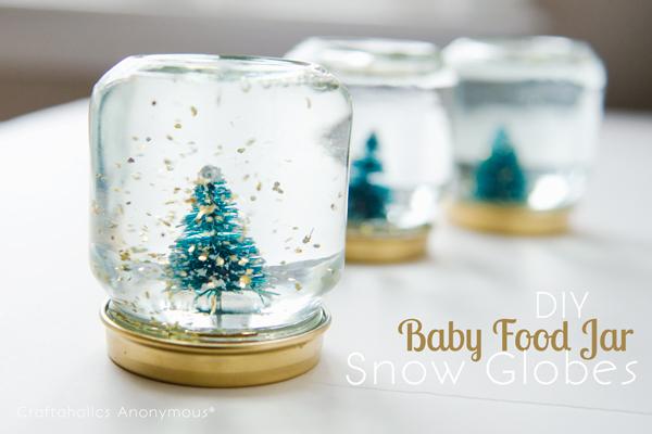 diy christmas craft ideas, fun christmas crafts, christmas craft ideas for kids, diy christmas ornaments, diy christmas projects
