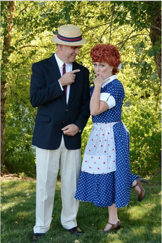 diy halloween costume, diy costume ideas, diy couples costume, diy couples costume ideas, diy couples halloween costumes, diy couples costumes for halloween, couples costume diy ideas