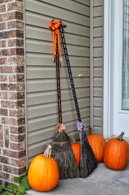 diy halloween ideas, diy halloween crafts, halloween diys, diy halloween party decor, diy halloween home decor, diy halloween crafts