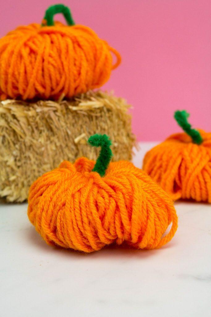 fall kids craft, pumpkin kids craft, pumpkin fall craft, easy fall craft for kids, easy fall craft ideas, pumpkin craft, diy fall crafts