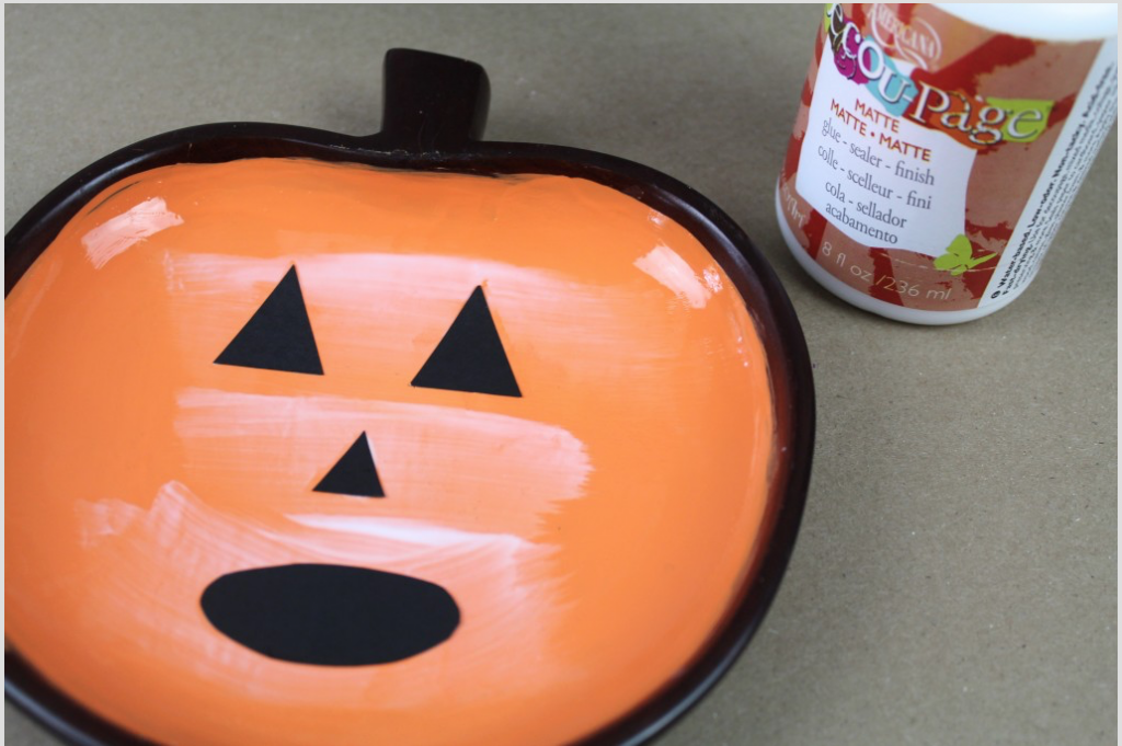 diy pumpkin crafts, pumpkin craft tutorials, diy halloween crafts, diy halloween pumpkin projects