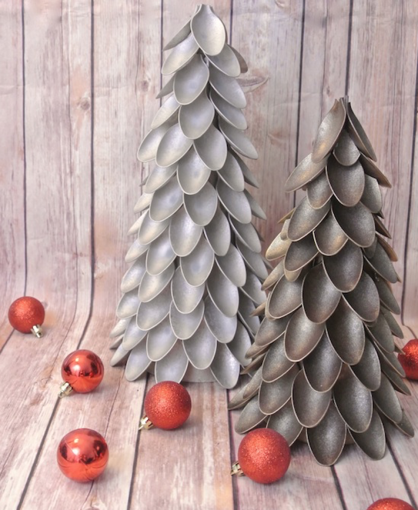 holiday craft ideas for adults