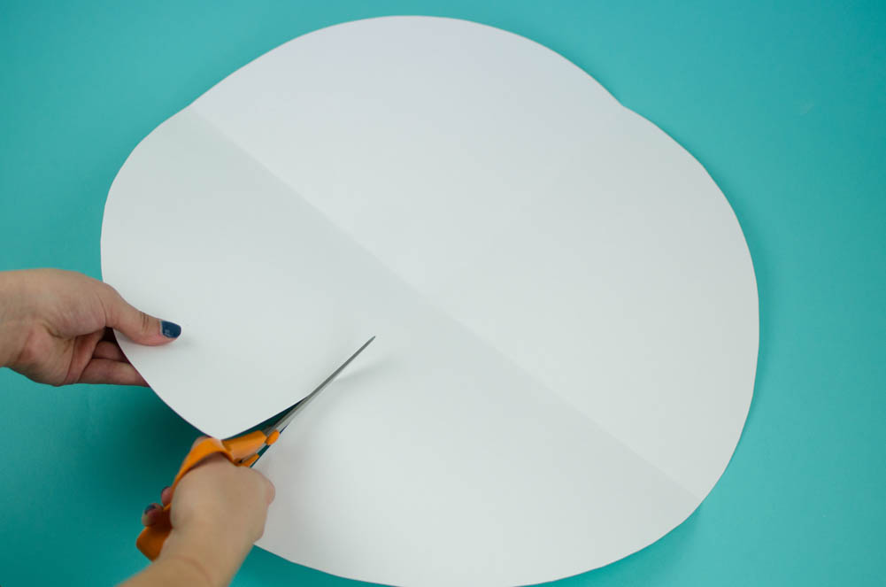 diy paper lamp, marble contact paper, diy marble lamp, origami lamp