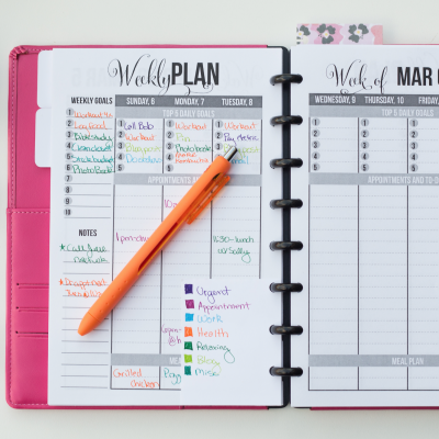 Calendars That Work thumbnail