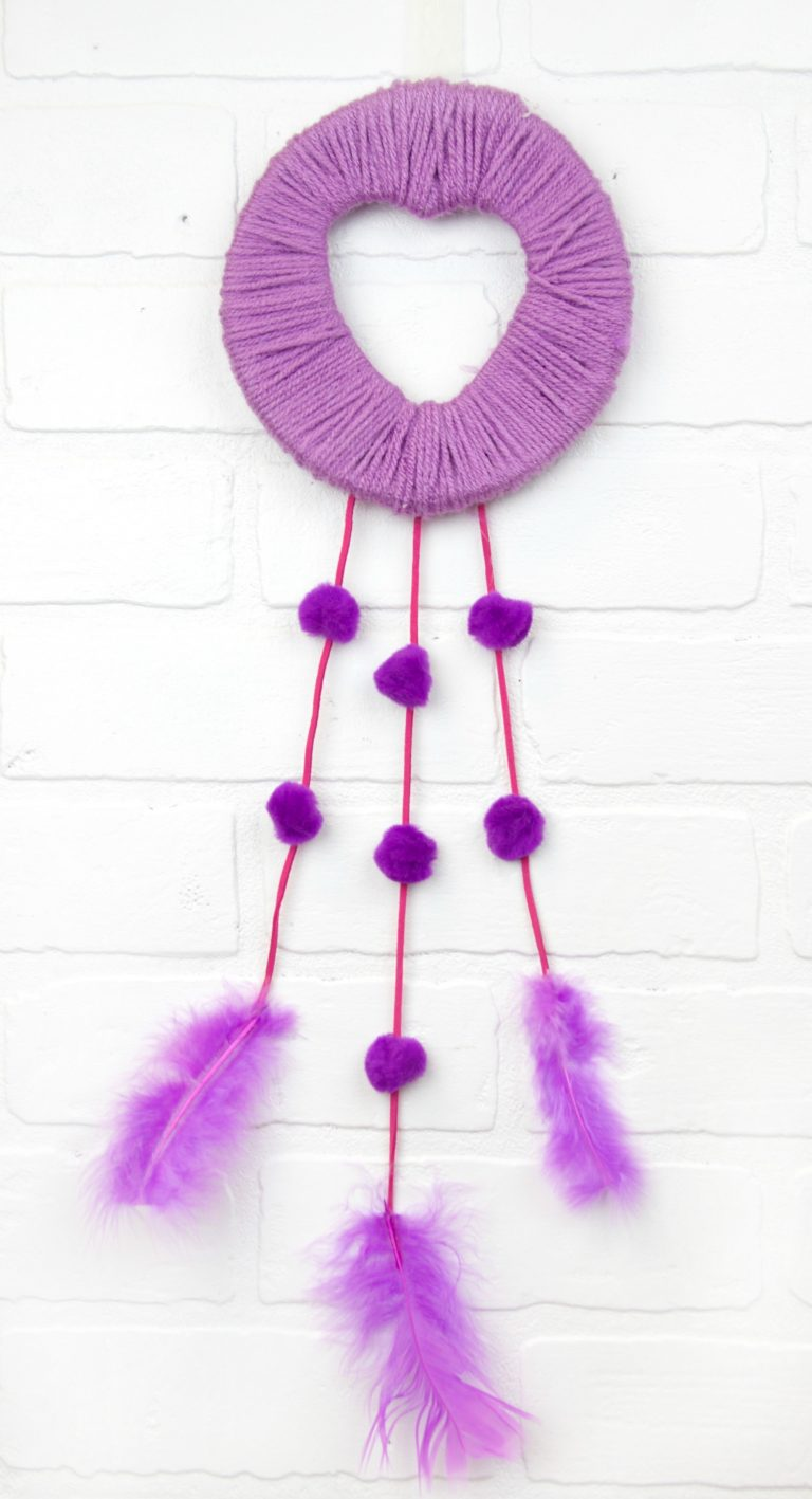 Valentine S Day Craft Ideas For Teens A Little Craft In