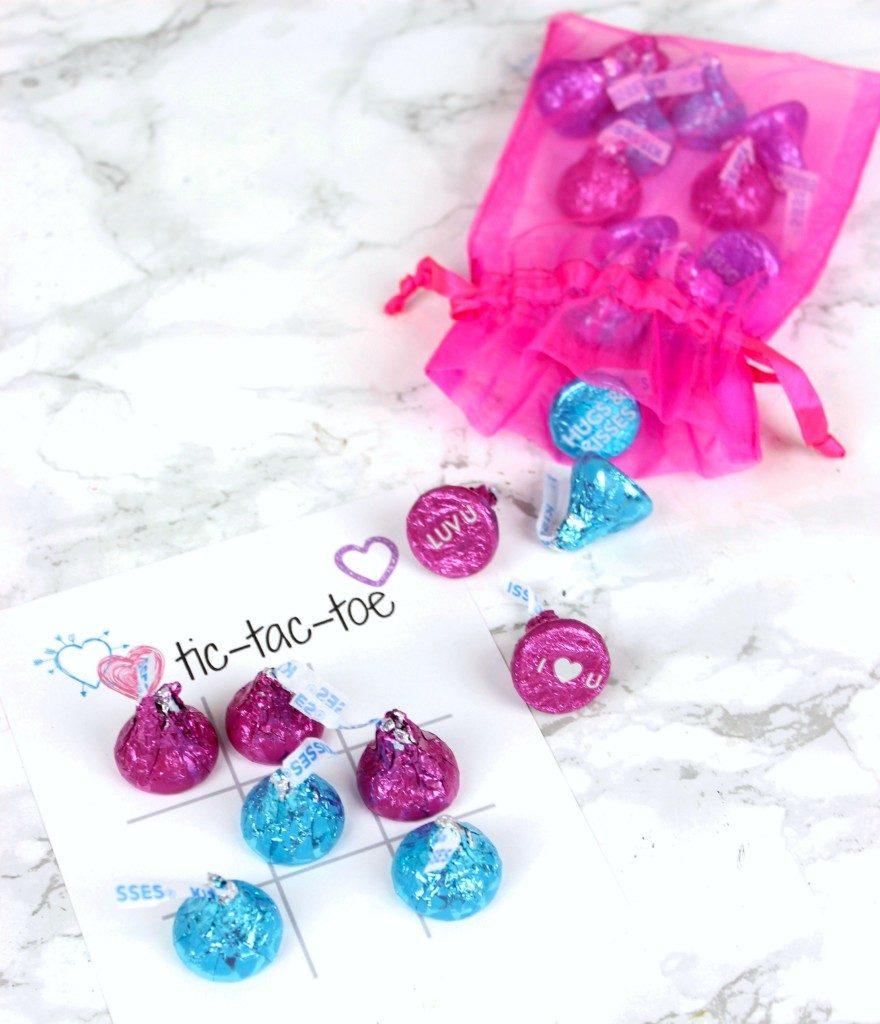 Teen Valentine's Day Crafts