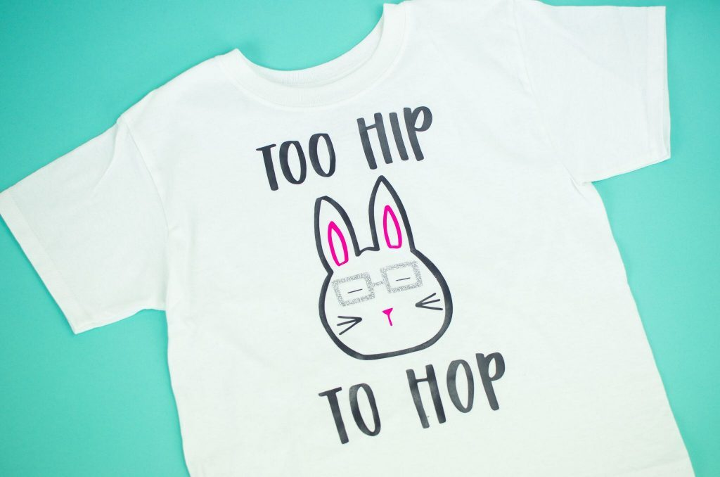 DIY Easter Outfits