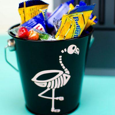 6 Easy Halloween Party Ideas thumbnail