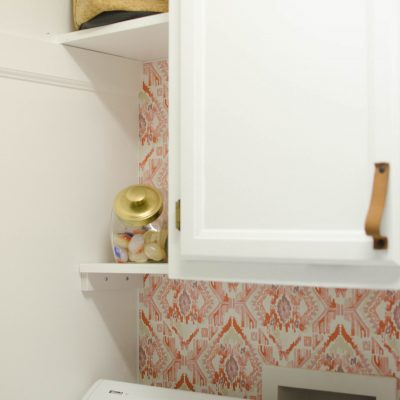 DIY Laundry Room Ideas thumbnail