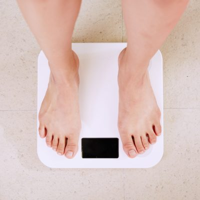 Weight Loss Hacks You Probably Didn't Know