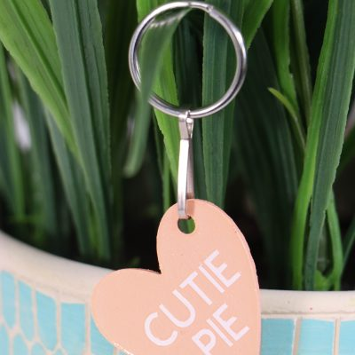 Easy Cricut Valentine's Day Gift Idea thumbnail