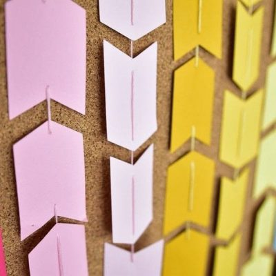 16 Ultimate Paper Craft Projects With The Cricut thumbnail