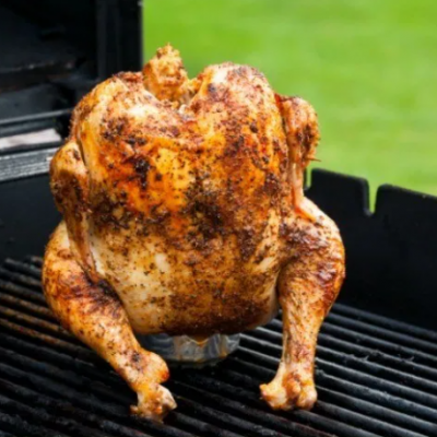 Tasty Grilling Recipes Perfect for Summer thumbnail