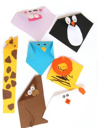 Beautiful Oops Book Activity For Preschoolers